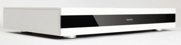 Basalte ASANO P4 zone amplifier