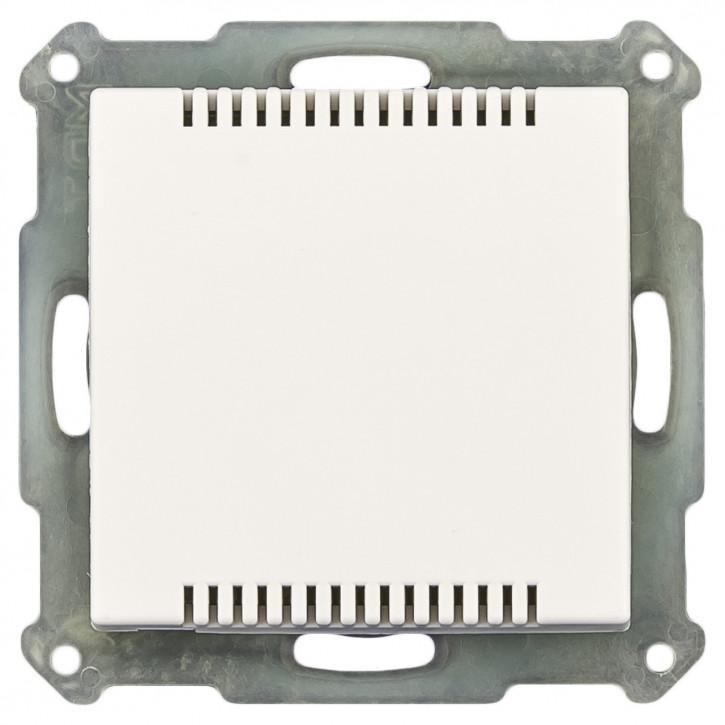 MDT SCN-MGSUP.01 Mischgassensor/CO2, Reinweiß glänzend