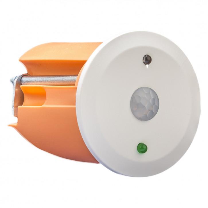 MDT SCN-P360D1.01 KNX-Präsenzmelder 360°, 1 Pyro, mini