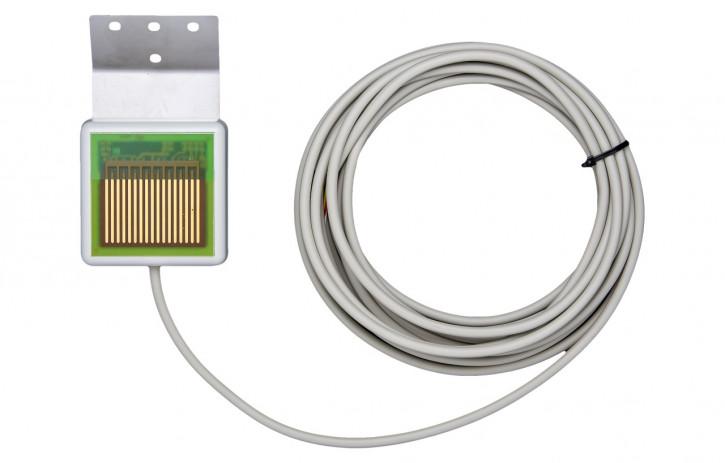 MDT SCN-RS1R.01 KNX-Regensensor zur Aussenmontage