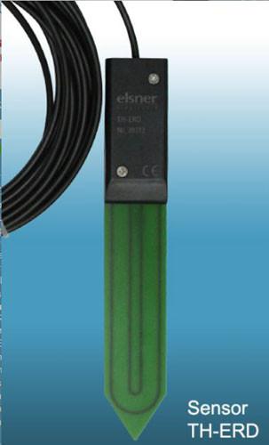 Elsner TH-ERD Erdtemperatur/-feuchte Sensor