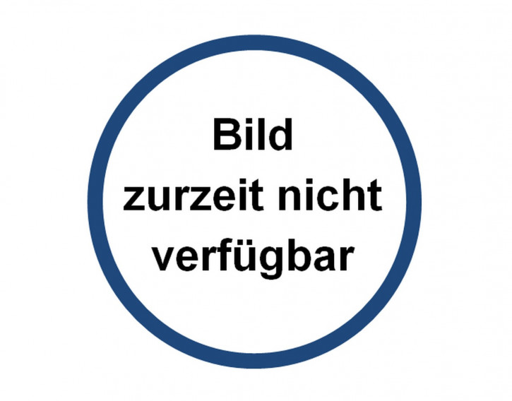 """MDT VCZ-AD10.01 VisuControl, Zub. Kabelset für Netzwerkanschluß für 10"""""""