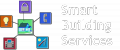 Hersteller: Smart Building Services