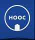 Hersteller: Hooc
