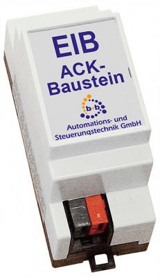 B+B Automation EIBAck Baustein (REG)