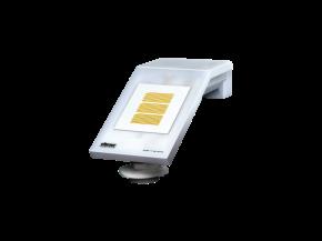 """Elsner 71230 KNX Wetterstation P04-KNX-GPS mit Ausleger """"Fix"""""""