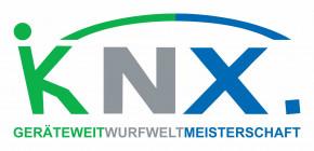 Ticket für die Teilnahme an der 1. internationalen KNX-Geräte-Weitwurf-Weltmeisterschaft