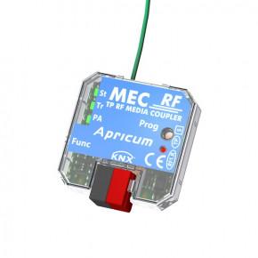 Apricum MECrf KNX/RF Medienkoppler