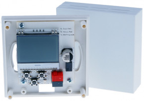Weinzierl 5129 KNX ENO 630 - KNX-Enocean-Gateway