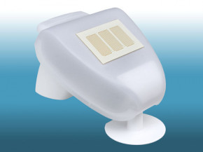 Elsner Suntracer KNX-GPS light